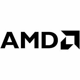 AMD CPU Bristol Ridge A8 4C/4T 9600 (3.1/3.4GHz,2MB,65W,AM4) box, Radeon R7 Series