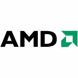 AMD CPU Bristol Ridge A10 4C/4T 9700 (3.5/3.8GHz,2MB,45-65W,AM4) box, Radeon R7 Series