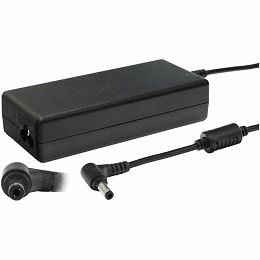 Notebook Adapter AKYGA Dedicated AK-ND-07 Dell 19.5V/4.62A 90W 7.4x5x0.6 mm+pin