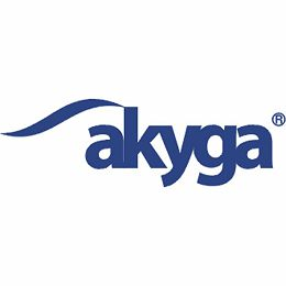 Notebook Adapter AKYGA Dedicated AK-ND-20 Sony 19,5V/4,7A 92W 6.5 x 4.4 mm + pin