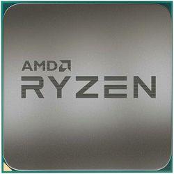 AMD Ryzen 3 4C/4T 1200 (3.1/3.4GHz Boost,10MB,65W,AM4) tray, bez hladnjaka