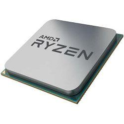 AMD CPU Desktop Ryzen 5 6C/12T 1600 (3.2/3.6GHz Boost,19MB,65W,AM4) tray + cooler