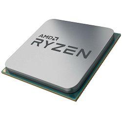 AMD CPU Desktop Ryzen 5 6C/12T 5600X TRAY