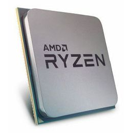 AMD Ryzen 3 1300X AM4, 3.5Ghz, box cpu