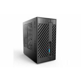 Asrock Mini-STX Desktop 110 COM B BB barebone with COM port