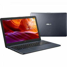 Asus X543MA-WBP02C VivoBook Star Gray (15.6
