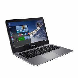 Notebook ASUS Vivobook L403NA-FA055TS