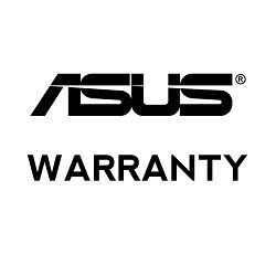 ASUS elektroničko jamstvo, 3 god, gaming ACX10-004011NR