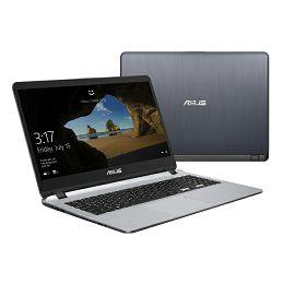 ASUS X507MA N5000/4GB/1TB/IntHD/15.6