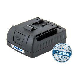 Avacom baterija Bosch GSR 14 ATBO-L14B1-20Q