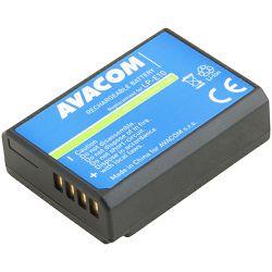 Baterija za Canon LP-E10 Li-Ion 7.4V 1,02Ah 7.5Wh DICA-LP10-B1020