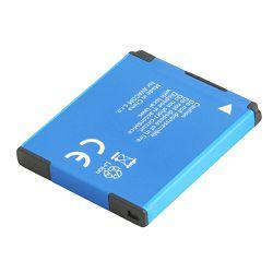 Avacom baterija Canon NB-11L/11LH 3.7V 0,6Ah 2.2Wh DICA-NB11-B600