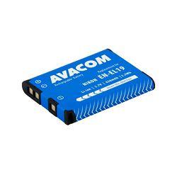 Avacom baterija Nikon EN-EL19 DINI-EL19-354
