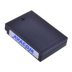 Avacom baterija Olympus LI-10B, LI-12B DIOL-LI10-934