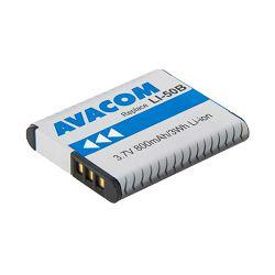 Avacom baterija Olympus Li-50B, Pentax D-LI92 DIOL-LI50-AVA