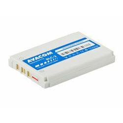 Avacom baterija Nokia 3410, 3310 ,3510 GSNO-BLC2-1100A