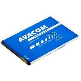 Avacom baterija za Samsung GalaxyS4mini 3.7V,3.2Ah