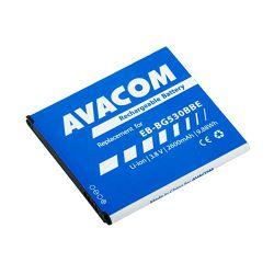 Avacom baterija Samsung G530 Grand Prime GSSA-G530-S2600