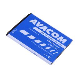 Avacom baterija Samsung I8160 Galaxy Ace 2 GSSA-I8160-S1500A