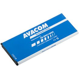 Avacom baterija za Samsung N910F Note 4 3,85V 3Ah