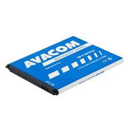 Avacom baterija Samsung Galaxy S3 mini GSSA-S3mini-1500