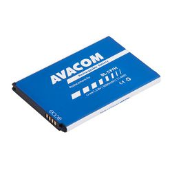 Avacom baterija Samsung Galaxy S5 GSSA-S5-2800