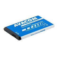 Avacom baterija  Samsung B3410 GSSA-S5610-900