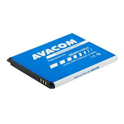 Avacom baterija Samsung Galaxy Xcover 2 GSSA-S7710-1700