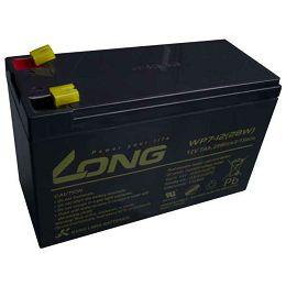 Avacom baterija za UPS, 12V, 7Ah PBLO-12V007-F1A