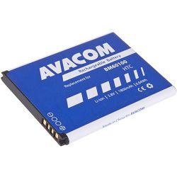 Avacom baterija HTC Desire 500 PDHT-T528-S1800A