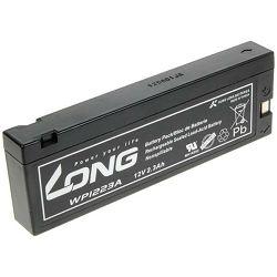 Avacom baterija Long WP1223A VIPA-1223-WP