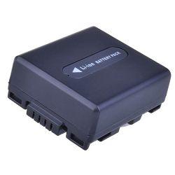 Avacom baterija Pan. CGA-DU07/CGR-DU07/ VW-VBD07 VIPA-DU07-532