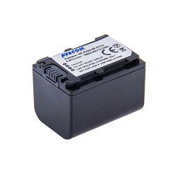 Avacom baterija Sony NP-FV70 VISO-FV70-142N2