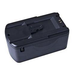 Avacom baterija JVC BN-VF808, VF815, VF823 VIJV-808-154
