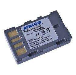 Avacom baterija JVC BN-VF808 VF815/823 7.2V 0,8Ah VIJV-808-154