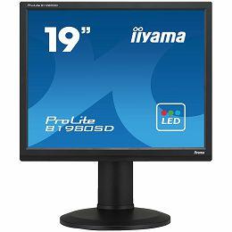 IIYAMA Monitor 19
