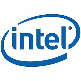 Chassis INTEL Desktop, 1x, USB 2.0, USB 3.0, LAN, HDMI, PSU optional, Black