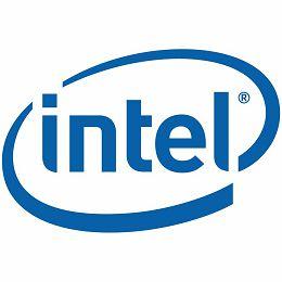 Intel NUC 7th Gen, Core i3-7100U DC 2.40GHz, 2xDDR4, 2.5