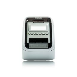 Brother Label printer QL820