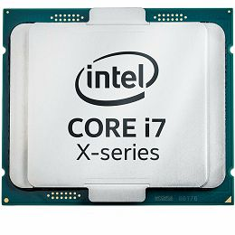 INTEL Core i7-9800X (3.80GHz,16MB,16.5MB,165 W,2066) Box, No