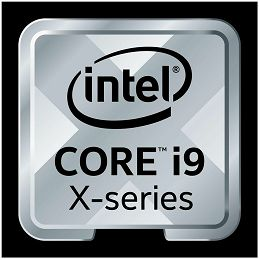 Intel CPU Desktop Core i9-7960X (2.8GHz, 22MB,LGA2066) box