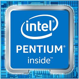 Intel CPU Desktop Pentium G5400 (3.7GHz, 4MB, LGA1151) box