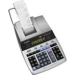 Canon kalkulator MP 1211-LTSC