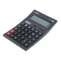 Canon kalkulator AS-1200 HB