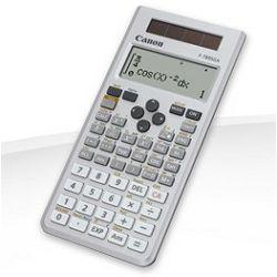 Canon kalkulator F789 SGA 6467B001