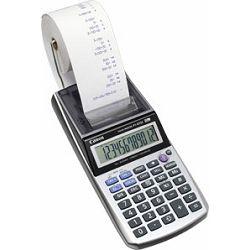 Canon kalkulator P 1 DTSC BE2494B002AA