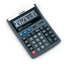 Canon kalkulator TX1210E