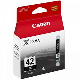 Canon tinta CLI-42BK, foto crna