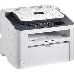 Canon faks L150, laserski 5258B016