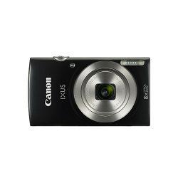 Canon IXUS 185, crni 1803C001AA